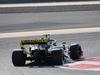 GP BAHRAIN, 29.03.2019- Free Practice 1, Daniel Ricciardo (AUS) Renault Sport F1 Team RS19