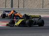 GP BAHRAIN, 29.03.2019- Free Practice 1, Nico Hulkenberg (GER) Renault Sport F1 Team RS19