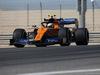 GP BAHRAIN, 29.03.2019- Free Practice 1, Lando Norris (GBR) Mclaren F1 Team MCL34