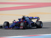 GP BAHRAIN, 29.03.2019- Free Practice 1, Daniil Kvyat (RUS) Scuderia Toro Rosso STR14