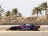 GP BAHRAIN, 29.03.2019- Free Practice 1, Alexader Albon (THA) Scuderia Toro Rosso STR14