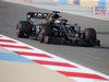 GP BAHRAIN, 29.03.2019- Free Practice 1, Romain Grosjean (FRA) Haas F1 Team VF-19