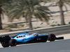 GP BAHRAIN, 29.03.2019- Free Practice 1, Robert Kubica (POL) Williams F1 FW42