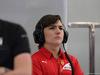 GP BAHRAIN, 29.03.2019- Free Practice 2, Enzo Fittipaldi (BRA) grandson of Emerson Fittipaldi (BRA) FDA driver