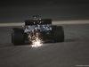 GP BAHRAIN, 29.03.2019- Free Practice 2, Lewis Hamilton (GBR) Mercedes AMG F1 W10 EQ Power
