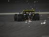 GP BAHRAIN, 29.03.2019- Free Practice 2, Nico Hulkenberg (GER) Renault Sport F1 Team RS19