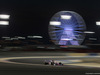 GP BAHRAIN, 29.03.2019- Free Practice 2, Lance Stroll (CDN) Racing Point F1 RP19