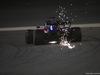 GP BAHRAIN, 29.03.2019- Free Practice 2, Daniil Kvyat (RUS) Scuderia Toro Rosso STR14