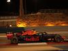 GP BAHRAIN, 29.03.2019- Free Practice 2, Max Verstappen (NED) Red Bull Racing RB15