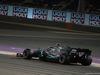 GP BAHRAIN, 29.03.2019- Free Practice 2, Valtteri Bottas (FIN) Mercedes AMG F1 W10 EQ Power