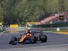 GP BELGIO, 01.09.2019 - Gara, Carlos Sainz Jr (ESP) Mclaren F1 Team MCL34