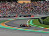 GP BELGIO, 01.09.2019 - Gara, Lando Norris (GBR) Mclaren F1 Team MCL34