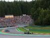 GP BELGIO, 01.09.2019 - Gara, Daniel Ricciardo (AUS) Renault Sport F1 Team RS19