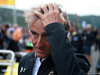 GP BELGIO, 01.09.2019 - Gara, Alain Prost (FRA) Renault Sport F1 Team Special Advisor