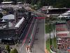 GP BELGIO, 01.09.2019 - Gara, Start of the race