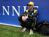 GP BELGIO, 01.09.2019 - Gara, Nico Hulkenberg (GER) Renault Sport F1 Team RS19