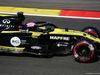 GP BELGIO, 30.08.2019 -  Free Practice 2, Daniel Ricciardo (AUS) Renault Sport F1 Team RS19