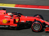 GP BELGIO, 30.08.2019 -  Free Practice 2, Sebastian Vettel (GER) Ferrari SF90