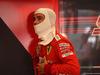 GP BELGIO, 31.08.2019 - Free Practice 3, Charles Leclerc (MON) Ferrari SF90