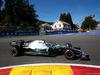 GP BELGIO, 31.08.2019 - Free Practice 3, Valtteri Bottas (FIN) Mercedes AMG F1 W010