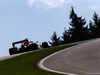 GP BELGIO, 31.08.2019 - Free Practice 3, Alexander Albon (THA) Red Bull Racing RB15