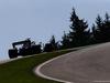 GP BELGIO, 31.08.2019 - Free Practice 3, Lewis Hamilton (GBR) Mercedes AMG F1 W10
