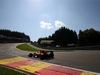 GP BELGIO, 31.08.2019 - Free Practice 3, Sebastian Vettel (GER) Ferrari SF90