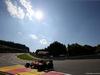 GP BELGIO, 31.08.2019 - Free Practice 3, Lando Norris (GBR) Mclaren F1 Team MCL34