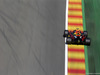 GP BELGIO, 31.08.2019 - Free Practice 3, Max Verstappen (NED) Red Bull Racing RB15