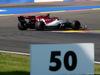 GP BELGIO, 31.08.2019 - Qualifiche, Antonio Giovinazzi (ITA) Alfa Romeo Racing C38