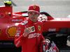 GP BELGIO, 31.08.2019 - Qualifiche, Charles Leclerc (MON) Ferrari SF90 pole position