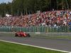GP BELGIO, 31.08.2019 - Qualifiche, Sebastian Vettel (GER) Ferrari SF90