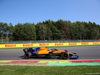 GP BELGIO, 31.08.2019 - Qualifiche, Lando Norris (GBR) Mclaren F1 Team MCL34