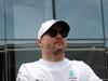 GP BRASILE, 17.11.2019 - Valtteri Bottas (FIN) Mercedes AMG F1 W010