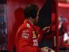 GP BRASILE, 17.11.2019 - Gara, Sebastian Vettel (GER) Ferrari SF90