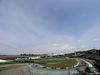 GP BRASILE, 17.11.2019 - Gara, Start of the race