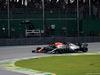 GP BRASILE, 17.11.2019 - Gara, Max Verstappen (NED) Red Bull Racing RB15 e Lewis Hamilton (GBR) Mercedes AMG F1 W10