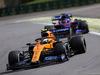 GP BRASILE, 17.11.2019 - Gara, Lando Norris (GBR) Mclaren F1 Team MCL34