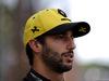 GP BRASILE, 17.11.2019 - Gara, Daniel Ricciardo (AUS) Renault Sport F1 Team RS19