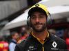GP BRASILE, 16.11.2019 - Free Practice 3, Daniel Ricciardo (AUS) Renault Sport F1 Team RS19