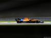GP BRASILE, 16.11.2019 - Free Practice 3, Carlos Sainz Jr (ESP) Mclaren F1 Team MCL34