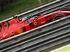 GP BRASILE, 16.11.2019 - Free Practice 3, Charles Leclerc (MON) Ferrari SF90