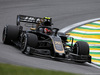 GP BRASILE, 16.11.2019 - Free Practice 3, Kevin Magnussen (DEN) Haas F1 Team VF-19