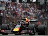 GP BRASILE, 16.11.2019 - Free Practice 3, Max Verstappen (NED) Red Bull Racing RB15