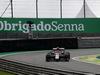 GP BRASILE, 16.11.2019 - Qualifiche, Antonio Giovinazzi (ITA) Alfa Romeo Racing C38