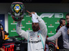 GP BRASILE, 16.11.2019 - Qualifiche, 3rd place Lewis Hamilton (GBR) Mercedes AMG F1 W10
