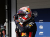 GP BRASILE, 16.11.2019 - Qualifiche, Max Verstappen (NED) Red Bull Racing RB15 pole position