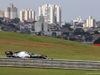 GP BRASILE, 16.11.2019 - Qualifiche, Valtteri Bottas (FIN) Mercedes AMG F1 W010