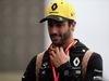 GP BRASILE, 15.11.2019 - Daniel Ricciardo (AUS) Renault Sport F1 Team RS19