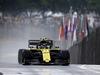 GP BRASILE, 15.11.2019 - Free Practice 1, Nico Hulkenberg (GER) Renault Sport F1 Team RS19